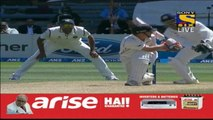 New Zealand 2nd Innings _ Boundries _ India vs New Zealand _ Day 4 _ 2nd Test _ 2014 - YouTube