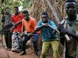 L'Afrique, bilan de la décolonisation