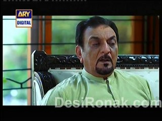 Sheher e Yaaran - Episode 79 - February 19, 2014 - Part 1