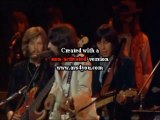 """10 """"While My Guitar Gently Weeps"""" - The Concert for Bangladesh 1971"""