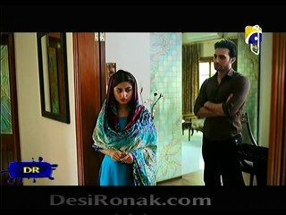 Aasmano Pe Likha - Episode 23 - February 19, 2014 - Part 5