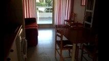 Vente - Appartement Villeneuve-Loubet - 148 000 €