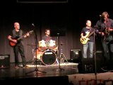 Honky tonk women - Atelier rock Philippe Van Aenst et Francois-Xavier Marquet - concert de l'école de musique de Moreuil février 2014