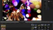Pixel Film Studios - ProHUD Volume 3 - Professional FCPX