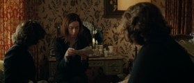 UN ETE A OSAGE COUNTY - Extrait 2 - VF - avec Meryl Streep et Julia Roberts