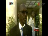 Deces de L'ancien Maire de la Medina Biram Sasoum Sy Les Temoigniages