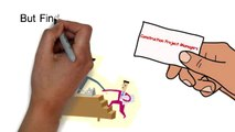 Construction Project Management How to Identify a Quality Project Management Company