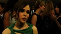 Ellen Page joins other celebrities who have come out as LGBT