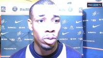 PSG Handball - Fenix Toulouse Handball : les réactions d'après-match
