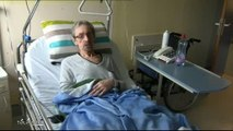 Santé : Zoom sur le service de soins palliatifs de Bligny