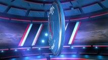 PSG Handball - Fenix Toulouse Handball : le résumé