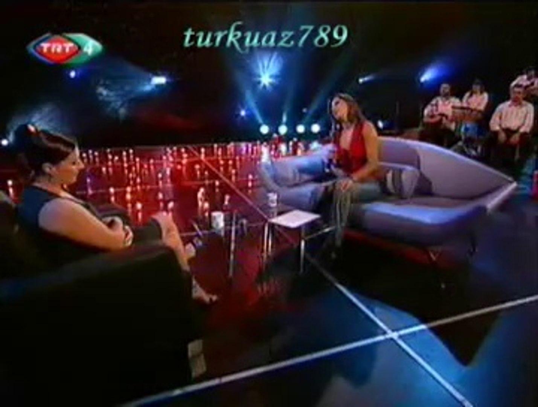 Funda ARAR-Ala Gül