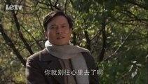 中国地02[高清版]
