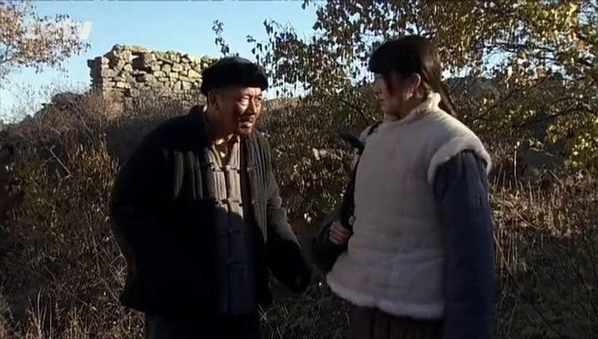 中国地17[高清版]