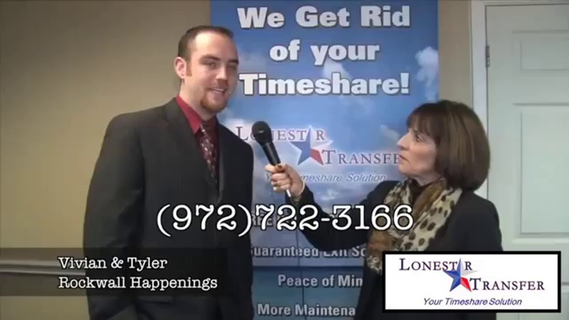 Some Known Details About Timeshare Cancellations Legally