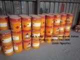 Chuyên bán sơn bảo vệ chống ăn mòn bồn chứa hoá chất và dung môi LH: 0932 792 006
