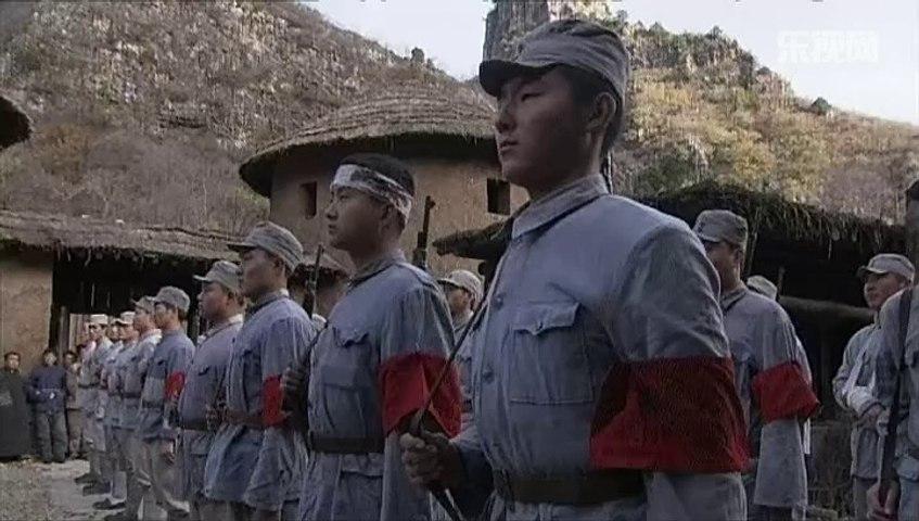 中国地25[高清版]