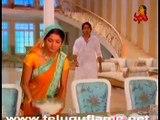 Kalavaramaye Madilo 20-02-2014 | Vanitha TV tv Kalavaramaye Madilo 20-02-2014 | Vanitha TVtv Telugu Serial Kalavaramaye Madilo 20-February-2014 Episode