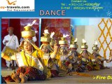 Rajasthan Holiday Packages | Book online Rajasthan Trip Packages | Rajasthan Travel Packages | Rajasthan Tours at joy-travels.com