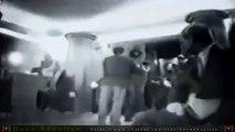 Harun Yahya (Adnan Oktar)= 33th degree Mason Grandmaster.  Mason Ritual Hidden Camera