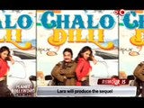 Sequel to Chalo Dilli in pipeline