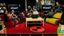Gamekult l'émission #233 : libre antenne