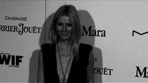 Le porte-parole de Gwyneth Paltrow affirme qu'elle n'a pas de liaison extraconjugale