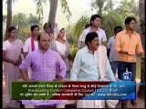 Kaisan Bhagya Banaile Vidhata 20th February 2014 Video Watch Online