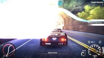Need for Speed Rivals - DLC Pack Ferrari