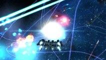 Strike Suit Zero Trailer (PS4 Xbox One)