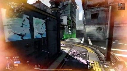 BreakingPad l'émission - The Order 1886, Nintendo droit dans le mur ? Titanfall ...