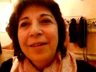 MPBSyl #1 Corinne Lepage et les Verts