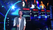 America's Got Talent 2013 - Season 8 - 027 - Collins Key - Magician Predicts Twitter Answers From Judges