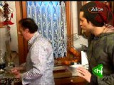 20/02/14 AliceTV -  Indovina chi viene a cena - 12a puntata