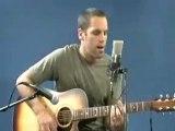 Jack Johnson Times Like These (Acoustic)