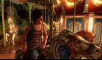 THE LAST OF US LEFT BEHIND DLC WALKTHROUGH PART 3 - PHOTOBOOTH (PS3 LET'S PLAY GAMEPLAY)(144P_HX