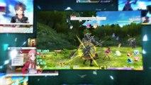 Sword Art Online : Hollow Fragment - Pub Japon (60 ver.)