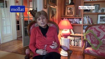 Vid�o de Catherine Hermary-Vieille