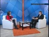 Politički kompas (Slobodan Lalović), 20. februar 2014.