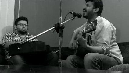 Taha and Nabeel - Chal Chal bulleya