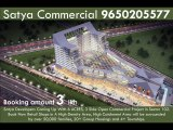 Satya 102 Gurgaon - For Details Call 09650205577 Commercial Office Space in Gurgaon,Shops In Gurgaon,Commercial Project Gurgaon and New Project In Dwarka Expressway.