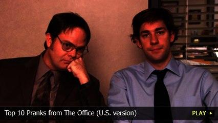 the office s03e10-11