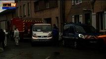 Meuse: le corps d'une femme portée disparue depuis six mois a été retrouvé dans un puits - 21/02