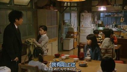 明天 媽媽不在 第6集 Ashita Mama ga Inai Ep6