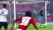 Super Coupe d'Afrique 2013 HD Al Ahly vs CS Sfaxien 3-2 du 20-02-2014