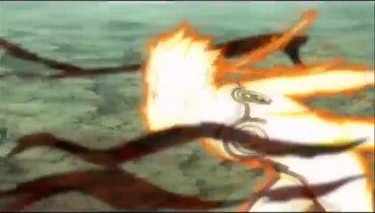 Naruto Shippuden Vol24