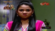 Haunted Nights - Kaun Hai Woh 21st February 2014 Video Watch Online pt2