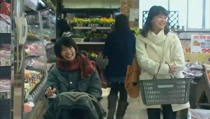 我存在的時間 第7集 Boku no Ita Jikan Ep7