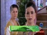 Desh Ki Beti - Nandini 21st February 2014 Video Watch Online pt1