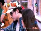 Desh Ki Beti - Nandini 21st February 2014 Video Watch Online pt2
